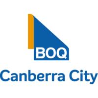 BOQ Homepage